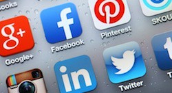 Overthinking your social media strategy