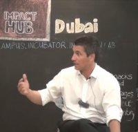 Dany Farha, CEO BECO Capital