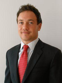Hayden Mollard
