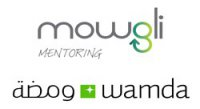 Mowgli and Wamda announce partnership