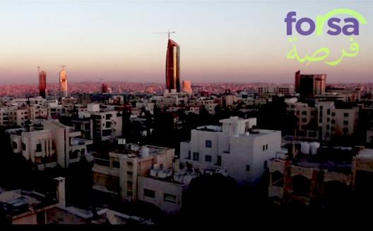 Forsa Egypt