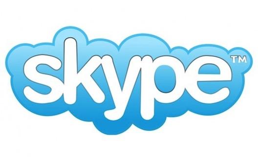 UAE Skype ban