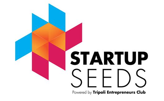 Startup Seeds