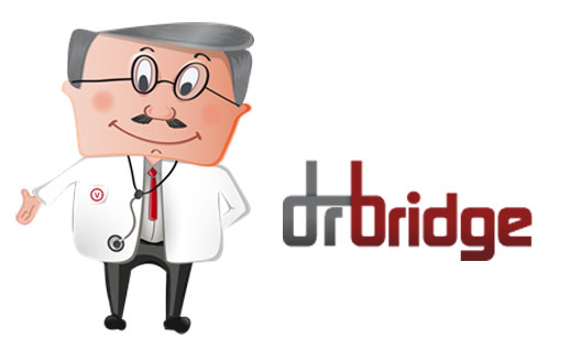 Dr.Bridge