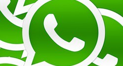 Facebook acquired by Whatsapp