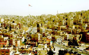 World Bank Pledges $70 million to Boost Jordan's Entrepreneurs