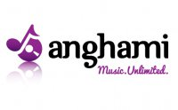 Anghami
