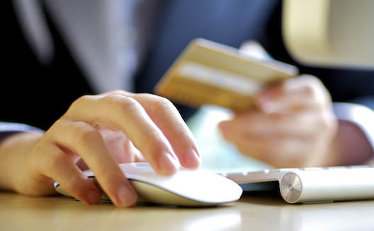 Ecommerce sites can open up a raft of avenues for fraud and hackers.