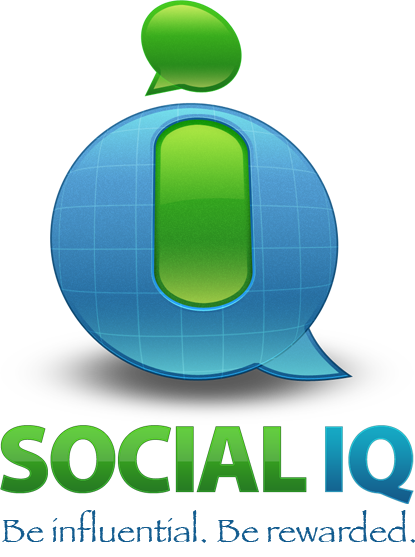 Moroccan Startup Social IQ Quantifies Social Influence