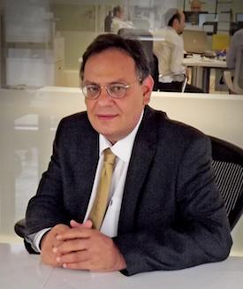 Omar Bader