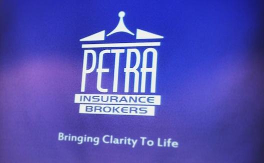 Petra Insurance Brokers