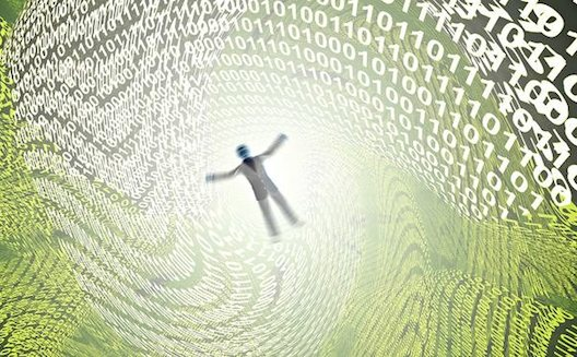 Data science and business