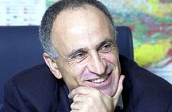 Jose Achache