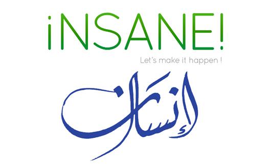 iNSANE! Morocco