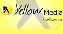 Yellow Media EG