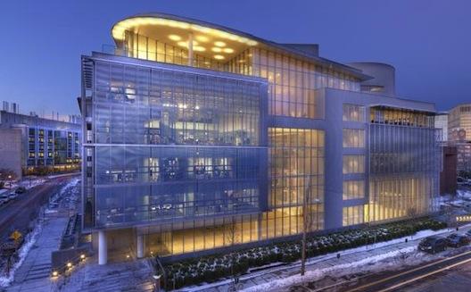 Wamda MIT Media Lab