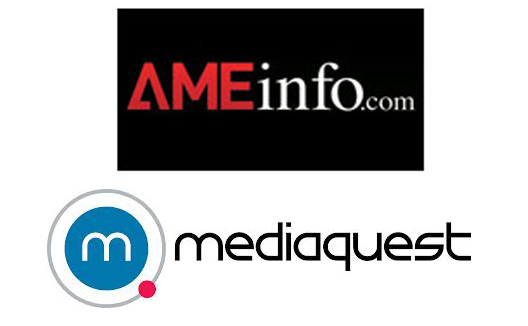Mediaquest acquires AMEInfo