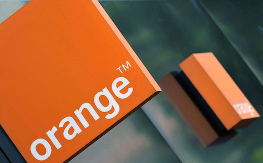 Orange invests $M80 in Africa Internet Group
