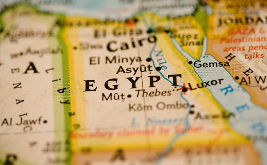 E-Commerce in Egypt: A Market Overview