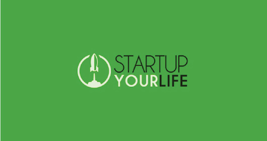 StartupYourLife Maroc
