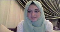 Tala Al Ashek