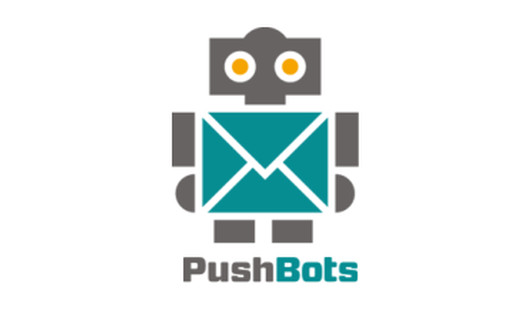 PushBots
