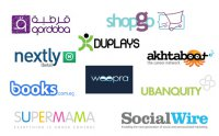 Wamda Capital Announces its First Ten Investments