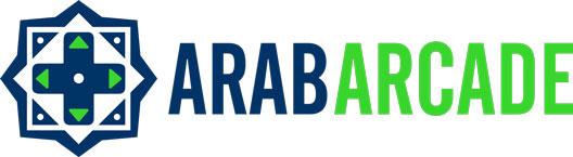 Arab Arcade