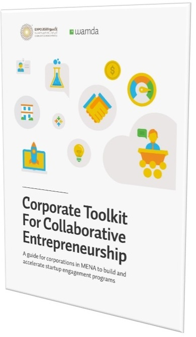 CECorporateToolkit