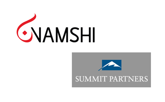 Namshi receives investment