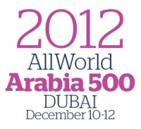 Arabia500 announces the fastest growing companies in the Middle East