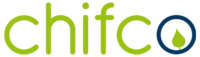 Default_logo
