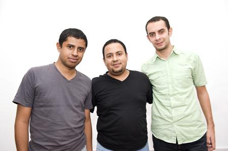 goejaza team