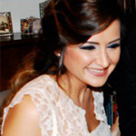 Stephanie Nour Prince