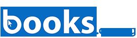 Books.com.eg
