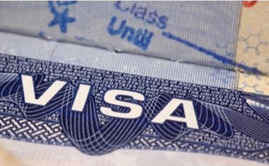 Obtening a visa is getting easier for entrepreneurs