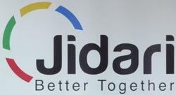 Jidari