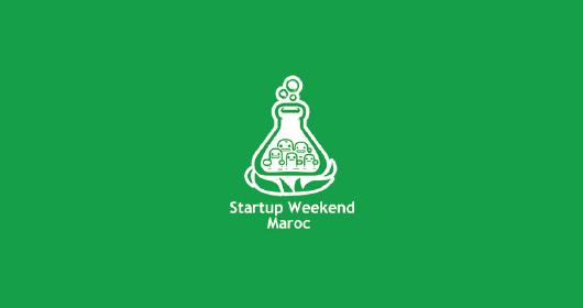 Startup Maroc