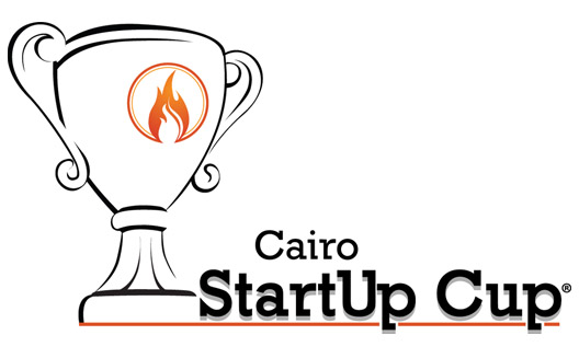 Cairo Startup Cup