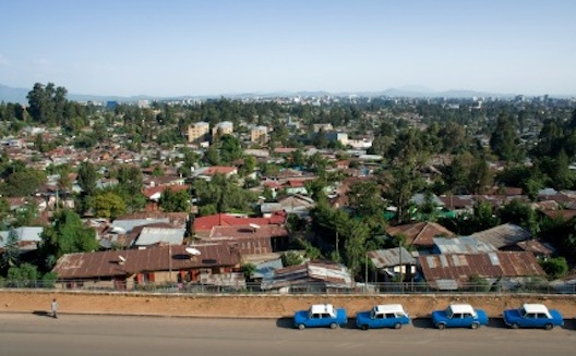 What the Ethiopian government could do to boost entrepreneurship