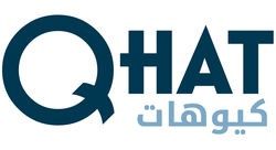 QHat loyalty program