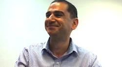 PayPal Elias Ghanem