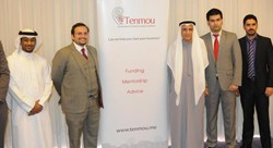 Tenmou announces their second round of graduates
