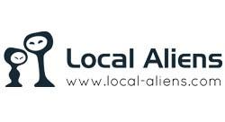 Local Aliens