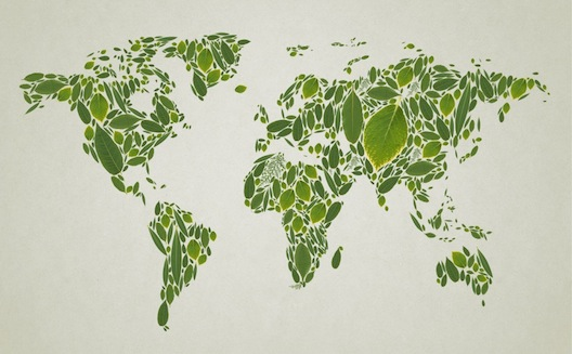 5 Ways your Startup Can be More Socially Responsible in 2013