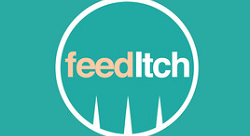 FeedItch Bootstrapping startups