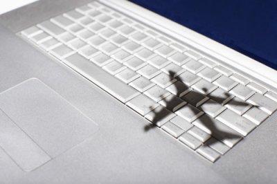 plane-keyboard