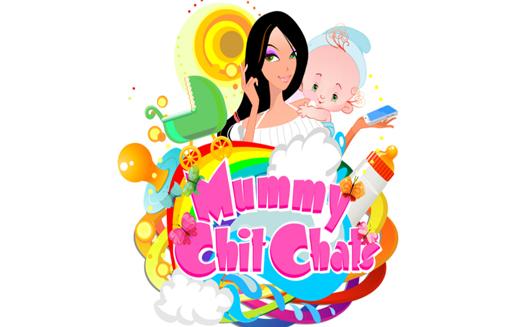MummyChitChats