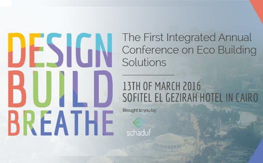 Design Build Breathe