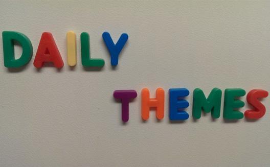 Dailythemes